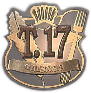 2-tertulia-17-logo-original