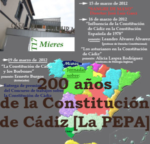 Cartel-200años de la PEPA