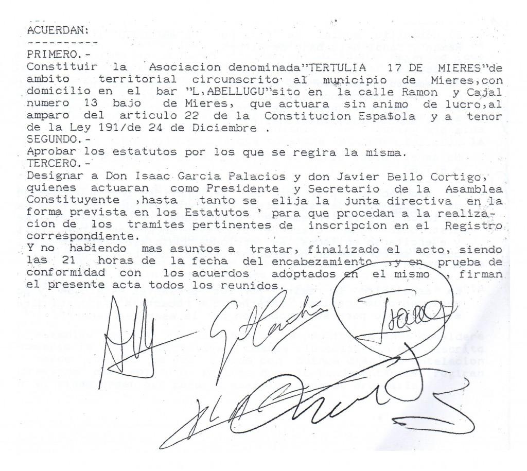 acta_constituyente